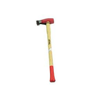 Stihl 0000 881 2009 Spalthammer im Vergleich