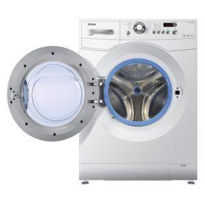 Haier HW70-1479N Waschmaschine FL