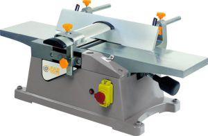 Fartools One RB 1800 Hobelmaschine