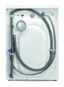 AEG L6FB54470 Waschmaschine
