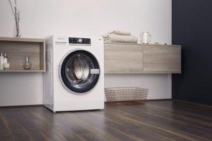 Bauknecht WM Trend 724 ZEN Waschmaschine