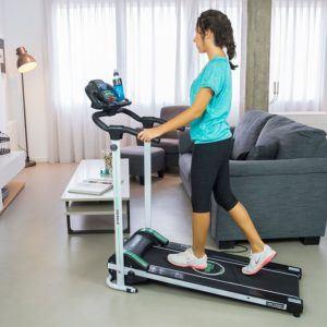 Cecotec-RunFit-Step-1000-W-Laufband-bb