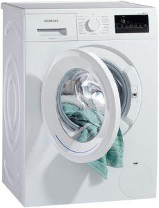 Siemens iQ300 WM14N2A0 Waschmaschine