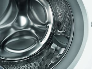 AEG LAVAMAT L6FB50470 Waschmaschine