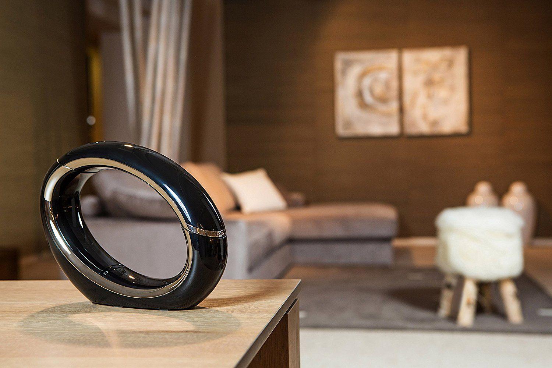 AEG Eclipse10 Design Schnurlostelefon 2