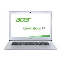 Chromebook  im Test