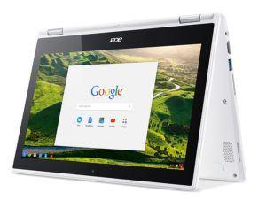 Acer Chromebook R 11 CB5-132T-C4LB 29,5 cm