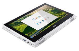 Acer Chromebook R 11 CB5-132T-C4LB 29,5 cm Test