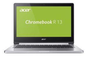 Acer Chromebook R 13 CB5-312T-K0YK 33,8 cm