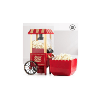 Appetitissime Sweet & Pop B1565166 Popcornmaschine