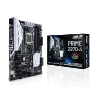 Asus-Prime-Z270-A-Gaming-Mainboard-Sockel