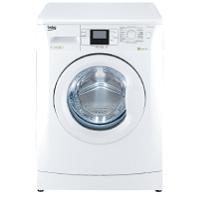 Gebrauchte Waschmaschinen - häufige Mängel