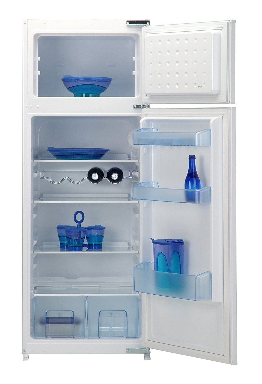 Beko RBI 6301 Einbaukühlschrank