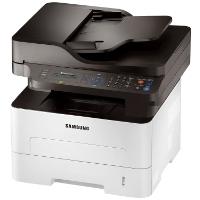 Samsung Xpress SL-M2675FN/XEC Monolaser-multifunktionsgerät