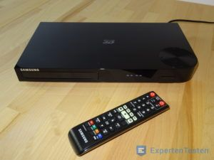 Blu-ray_Samsung22