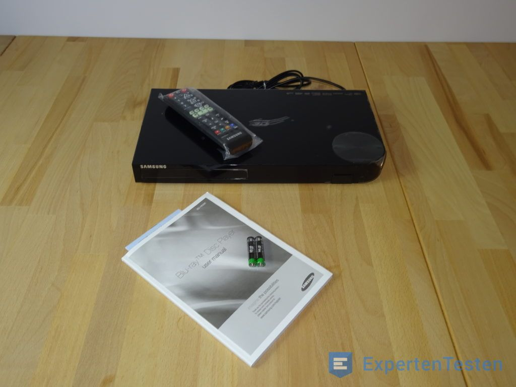 Samsung blu ray player amazon instant video - Best brunch