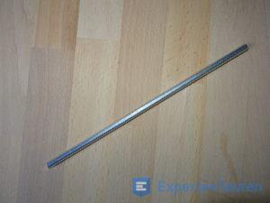 Zubehör für den Bohrhammer von Bosch im Detail