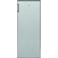 Wer Hat Den Kühlschrank Erfunden kühlschrank test 2018 die 10 besten kühlschränke im vergleich