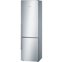 Bosch Serie 6 Kühl-Gefrier-Kombination