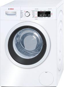 Bosch WAW28500 Serie 8 Waschmaschine FL