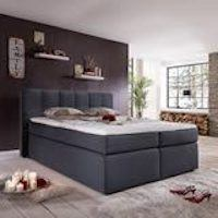 Furniture For Friends Boxspringbett Bea Im Test