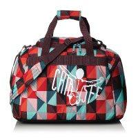 Chiemsee-Reisetasche-Sporttasche-Matchbag-Medium