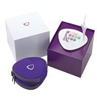 Cyclotest-myWay---Verhütungscomputer-mit-Kinderwunsch-Funktion-und-integr.-Basalthermometer-zur-sicheren-Bestimmung-der-fruchtbaren-Tage