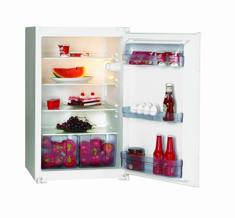 Einbaukühlschrank SCHOEPF KSE 5100 A+