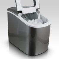 Die Meisten Willkommen Professionelle Edelstahl Eiswürfel Maschine Cube Eis Maschine Eismaschinen