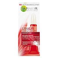 Garnier Antifaltencreme  Ultra Lift im Test