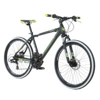 Galano Toxic Mountainbike