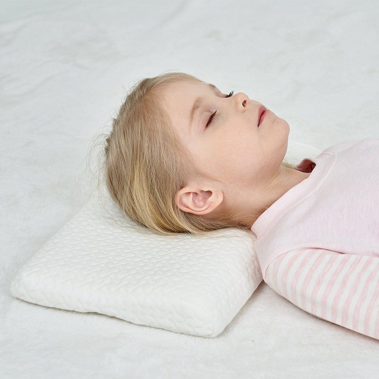Gesundheit Kinder Kissen für Bett Schlafen