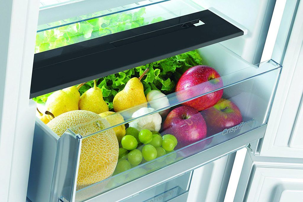 Gorenje Gefrier Und Kühlschrank : ✨ tÜv gorenje nrk tx kühlschrank im test