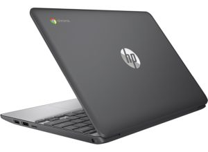 HP11-v001nd (11,6 Zoll) laptop Chromebook