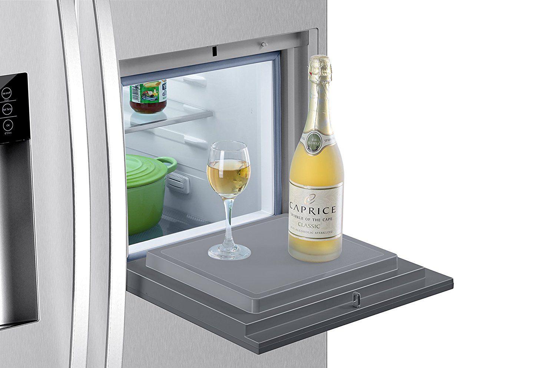 Smeg Kühlschrank Laute Geräusche : Standkühlschrank test u die besten standkühlschränke im