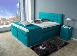 t v gepr ft die besten 14 boxspringbetten 180 x 200 im. Black Bedroom Furniture Sets. Home Design Ideas