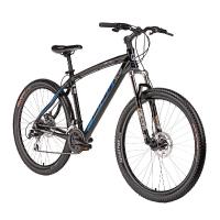 Hillside Mountainbike DXT 2.0