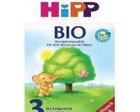Hipp-Bio-3-Folgemilch