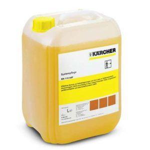 Kärcher 6.295-488.0 Systempflege