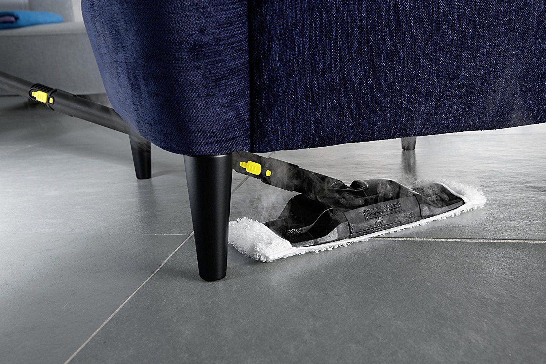 k rcher dampfreiniger test 03 2019 die besten k rcher. Black Bedroom Furniture Sets. Home Design Ideas