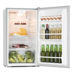 Klarstein Beerkeeper • Kühlschrank • Standkühlschrank