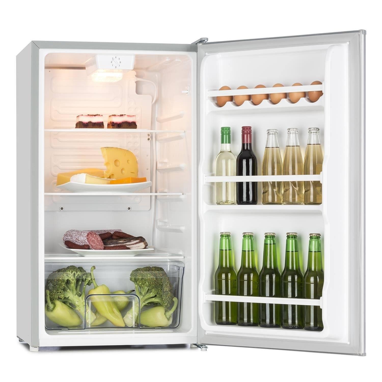 Standkühlschrank Test 2018 • Die 10 besten Standkühlschränke im