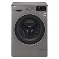 LG Electronics F 14WM 8TN4 Waschmaschine Frontlader Test