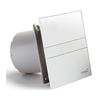 MKK Design Badventilator