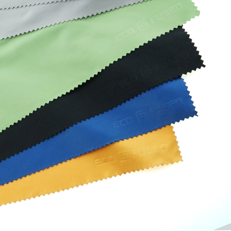 Mikrofasern Reinigungstücher im Farblaserdrucker Test