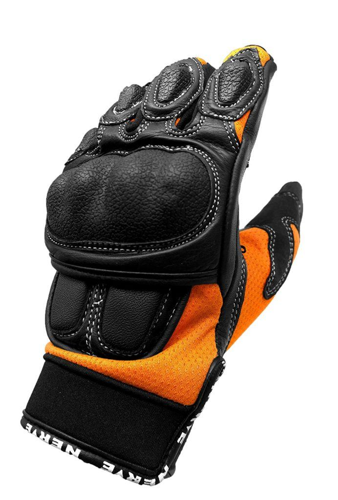 Nerve Sporty Handschuhe