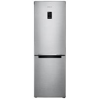 Samsung RB29HER2CSA Kühl-Gefrier-Kombination