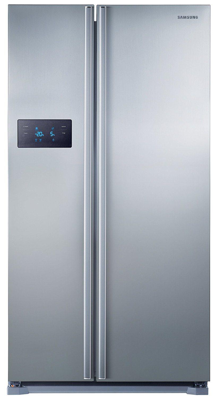 Standkühlschränke  Standkühlschrank Test 2018 • Die 10 besten Standkühlschränke im ...