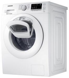 Samsung WW90K4420YW EG AddWash Waschmaschine Frontlader