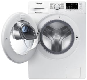 9kg waschmaschine test 2018 die 5 besten 9kg waschmaschinen im vergleich. Black Bedroom Furniture Sets. Home Design Ideas